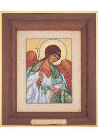 """Икона 10*12 """"Святой Ангел хранитель"""""""