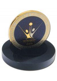 Медаль Водное поло