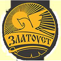 Гильдия мастеров оружейников Златоуста