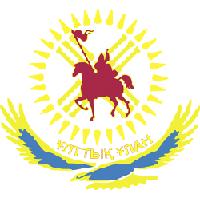 Гвардия Республики Казахстан