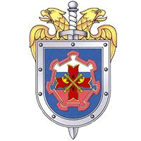 Президентский полк и Почётный караул эскорта Президентского полка