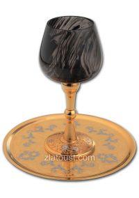 Набор винный (2 предмета)